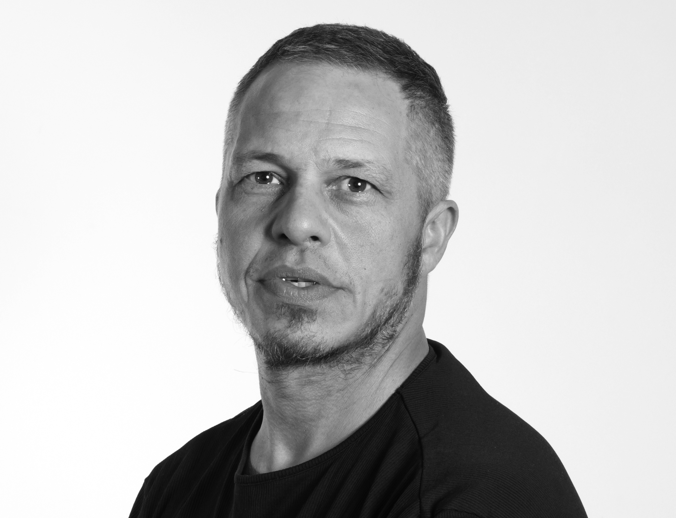 Arnar Hrafnsson