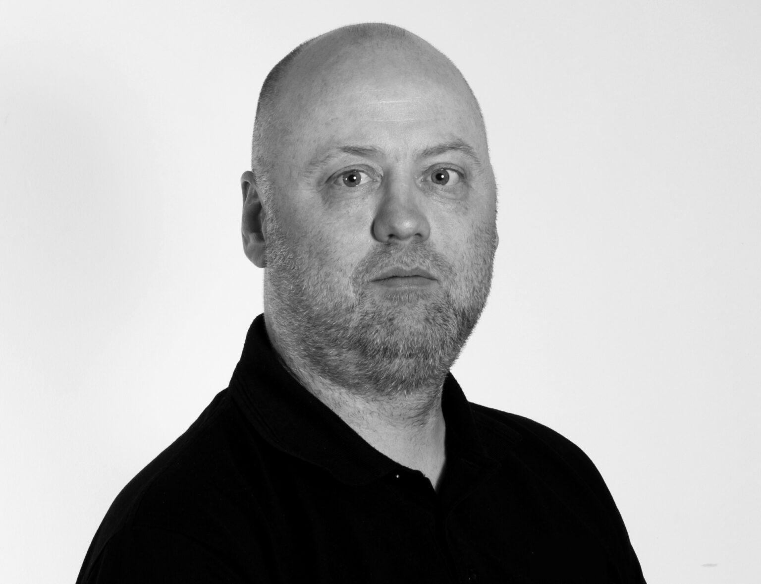 Vilhjálmur Þór Matthíasson