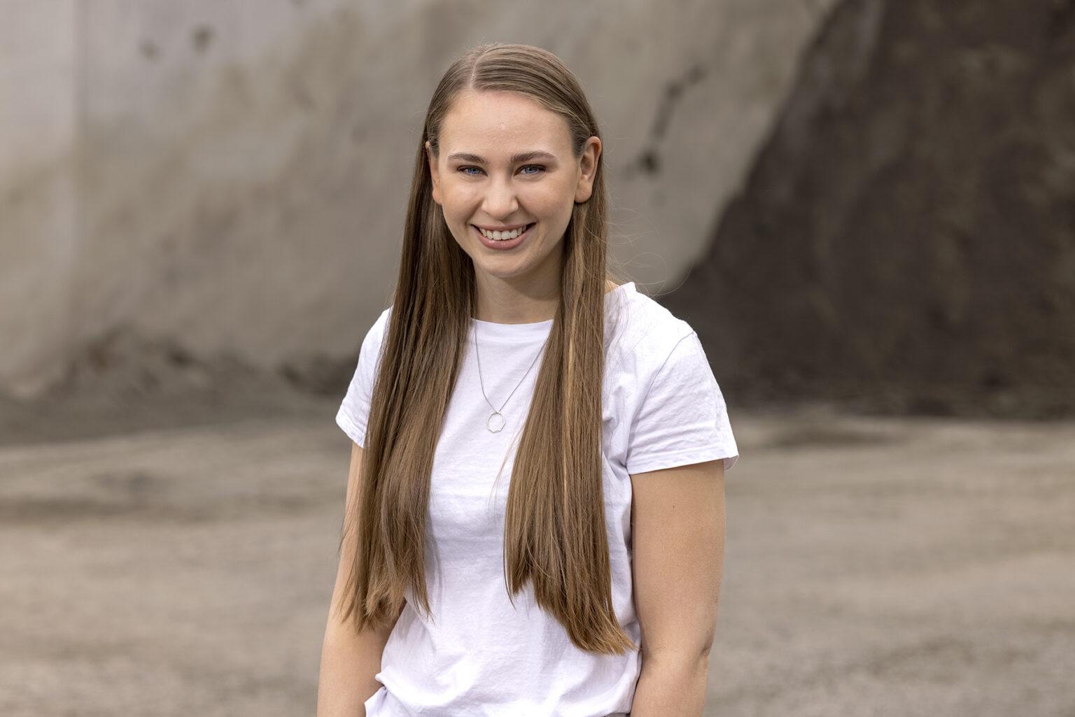 Tinna Húnbjörg