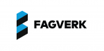 Fagverk-logo-on-white